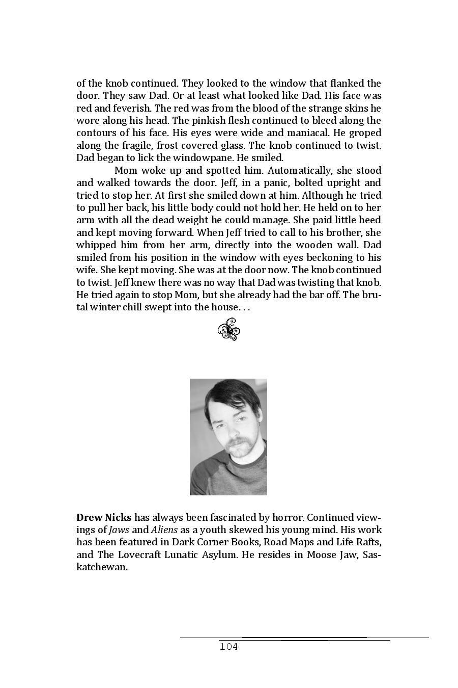 Hinnom Magazine 004 Manuscript Print-page-108