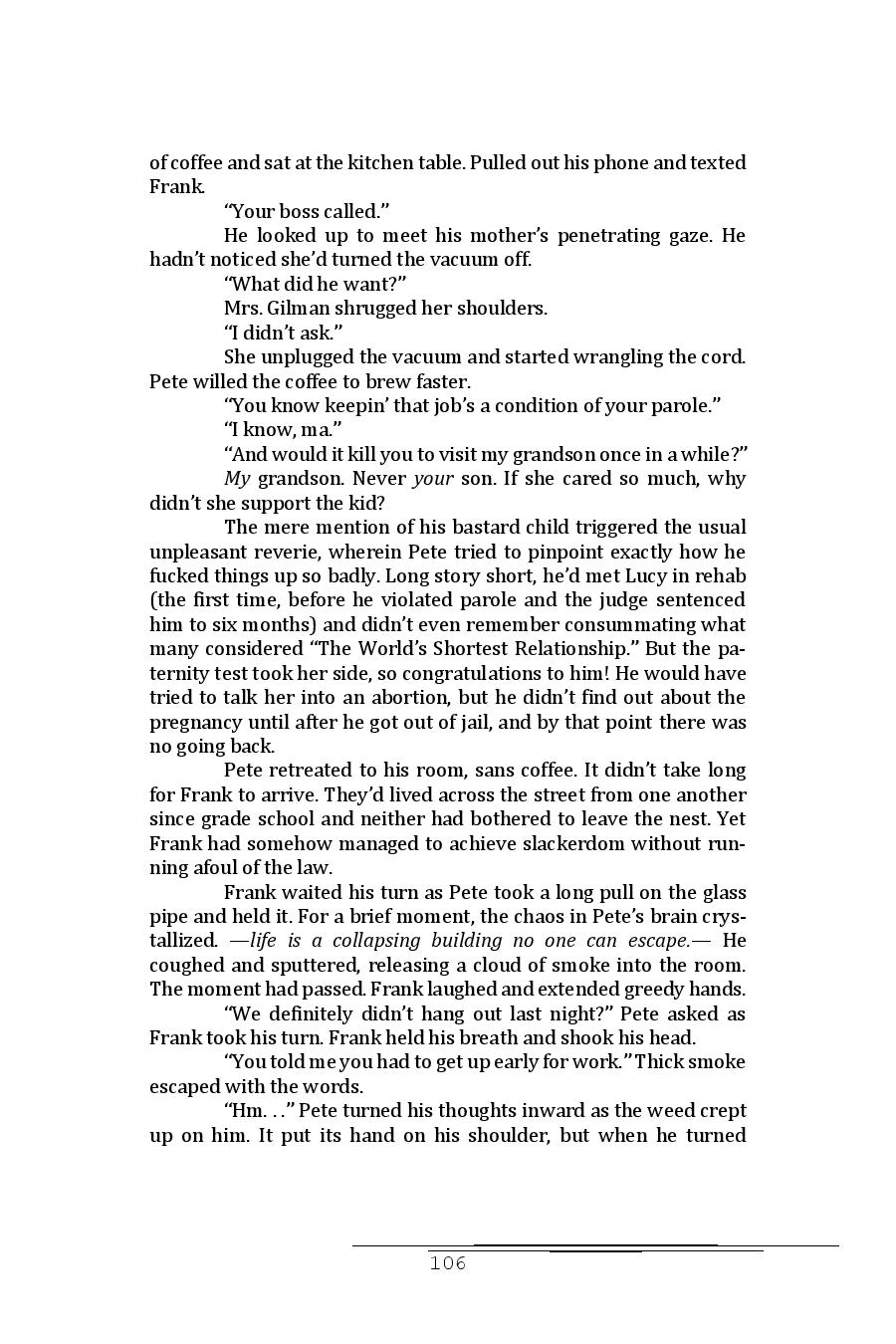 Hinnom Magazine 004 Manuscript Print-page-110