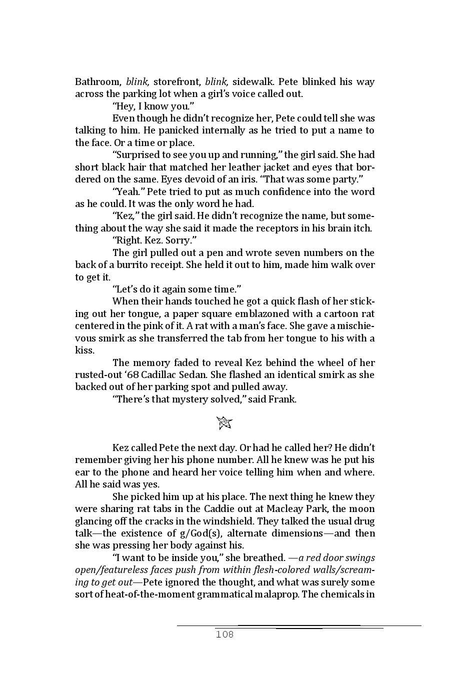 Hinnom Magazine 004 Manuscript Print-page-112