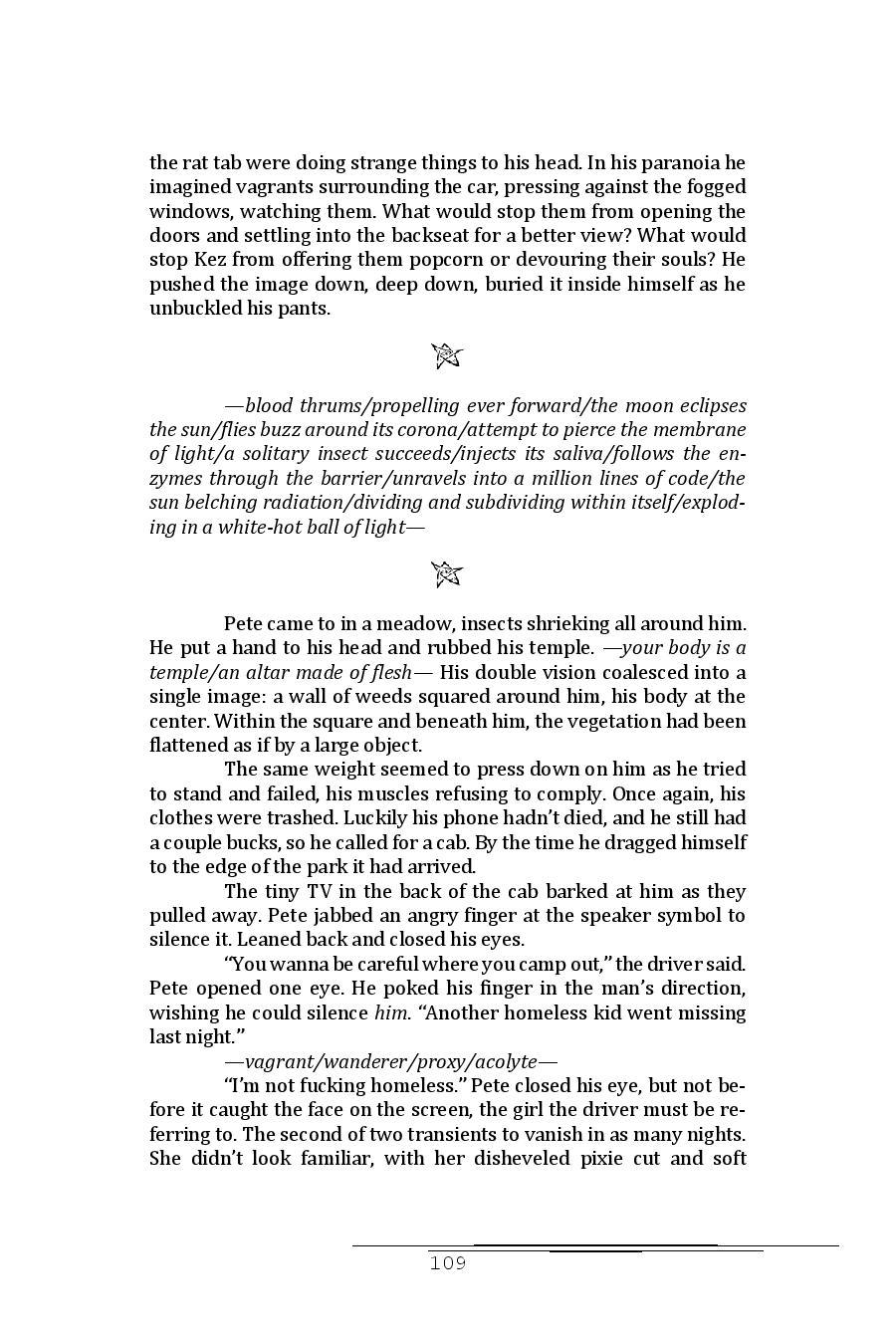 Hinnom Magazine 004 Manuscript Print-page-113