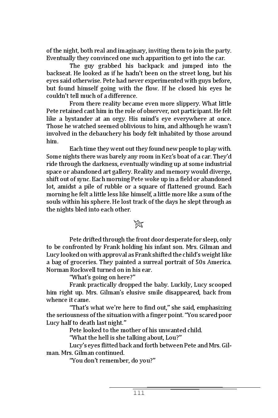 Hinnom Magazine 004 Manuscript Print-page-115