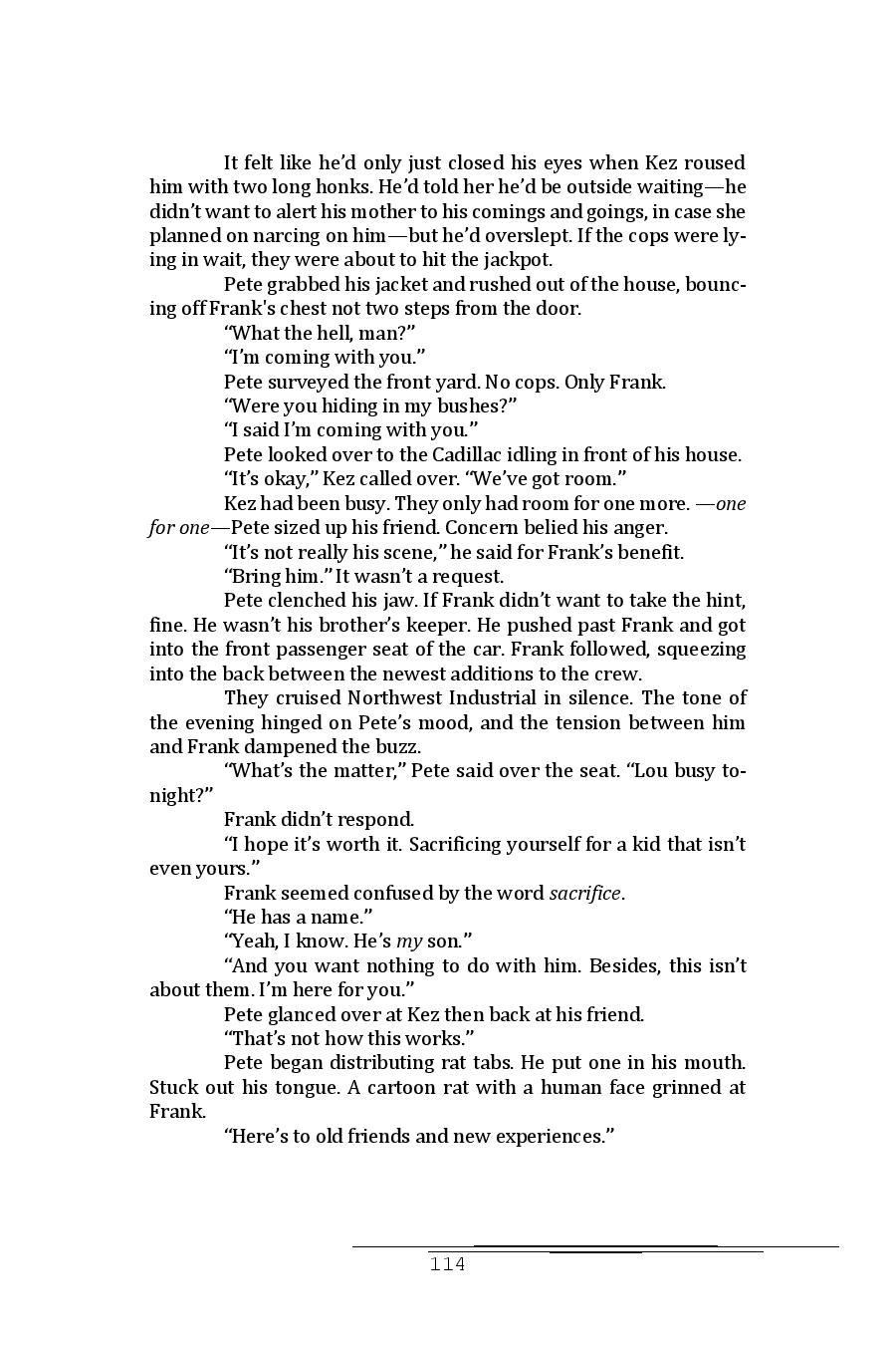 Hinnom Magazine 004 Manuscript Print-page-118