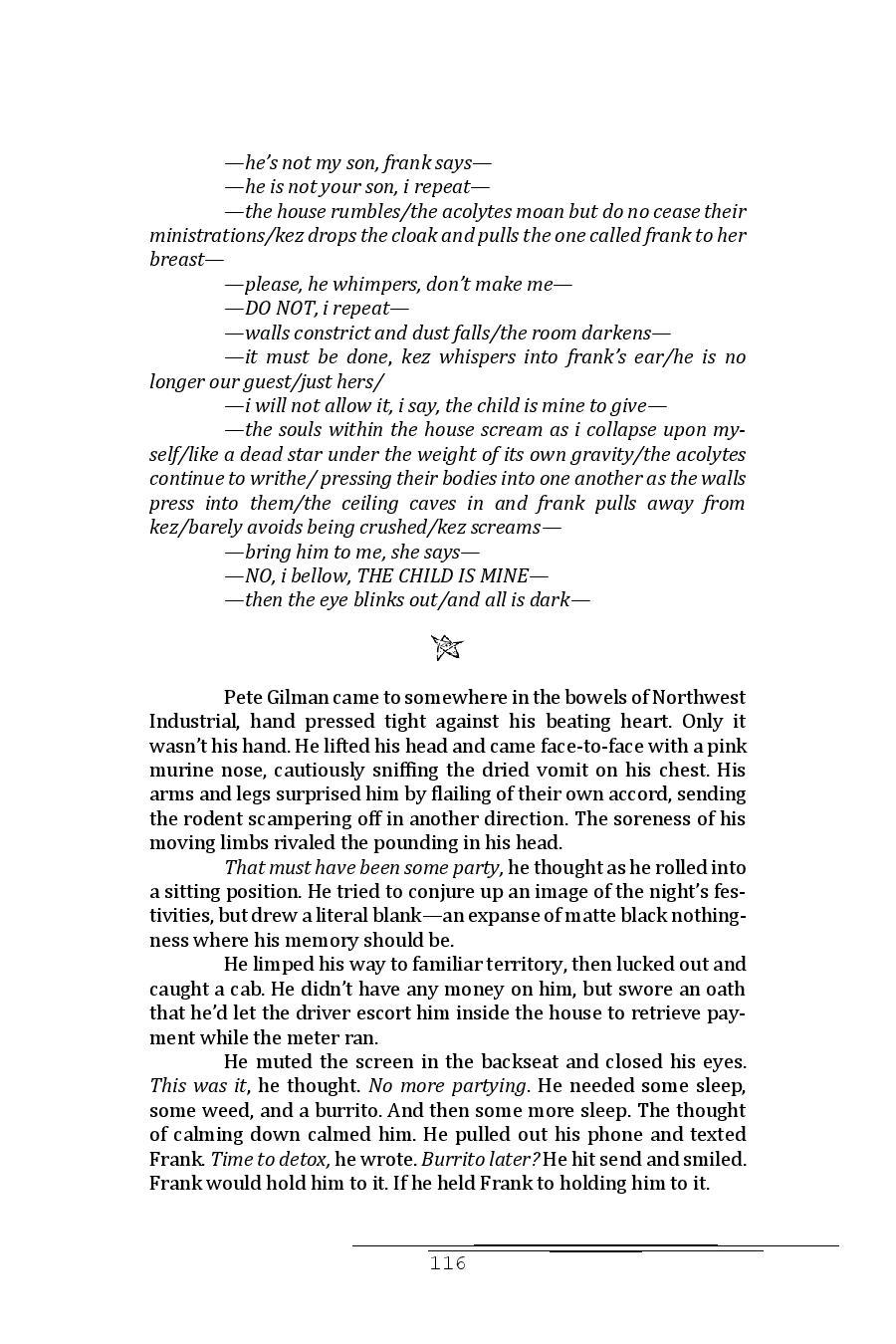 Hinnom Magazine 004 Manuscript Print-page-120