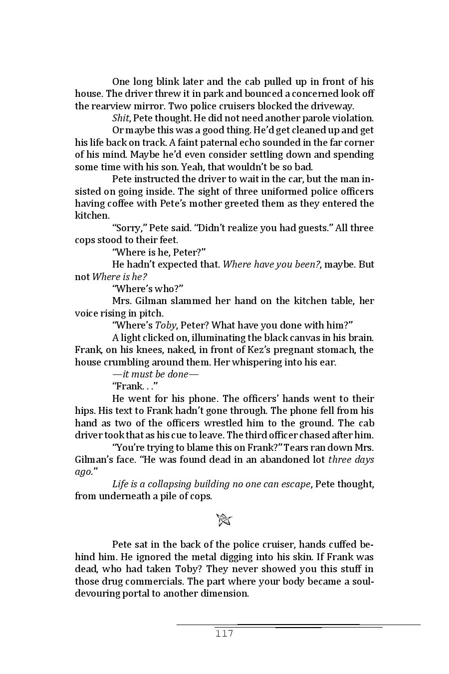 Hinnom Magazine 004 Manuscript Print-page-121