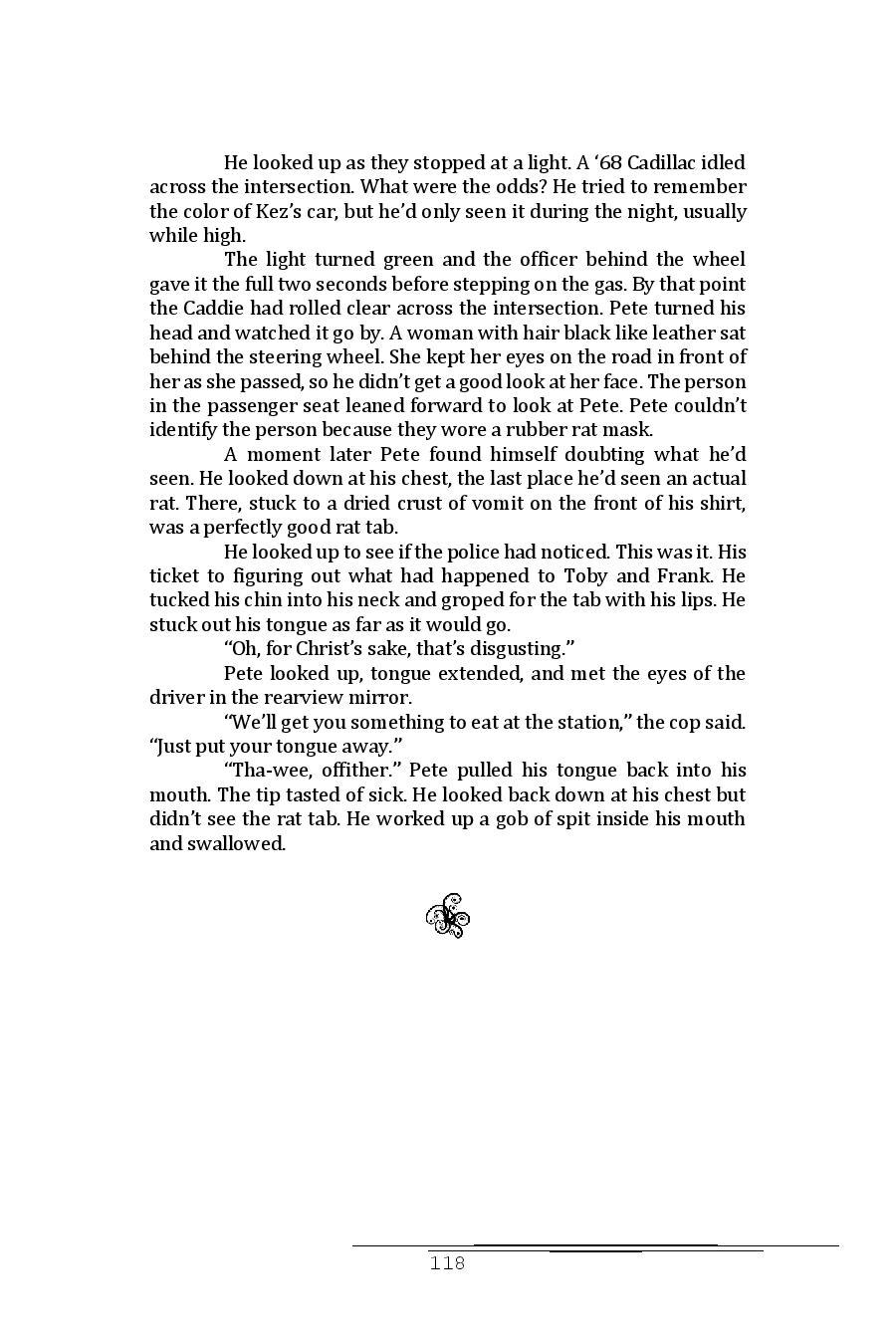 Hinnom Magazine 004 Manuscript Print-page-122