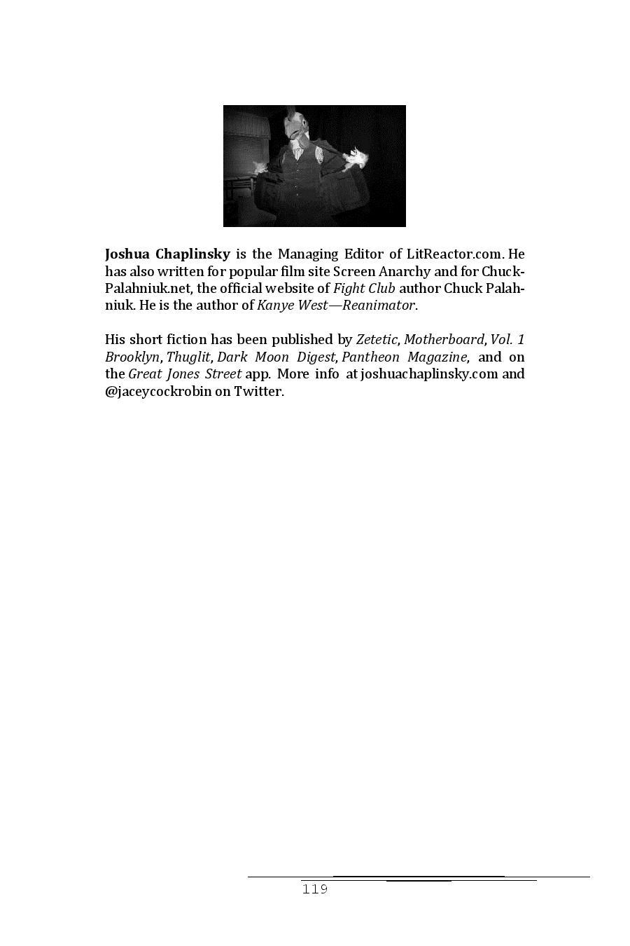 Hinnom Magazine 004 Manuscript Print-page-123