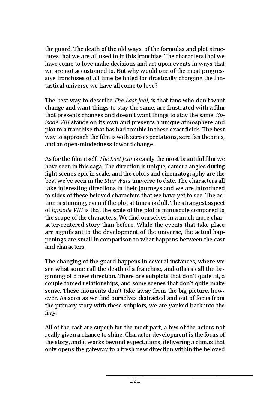 Hinnom Magazine 004 Manuscript Print-page-125