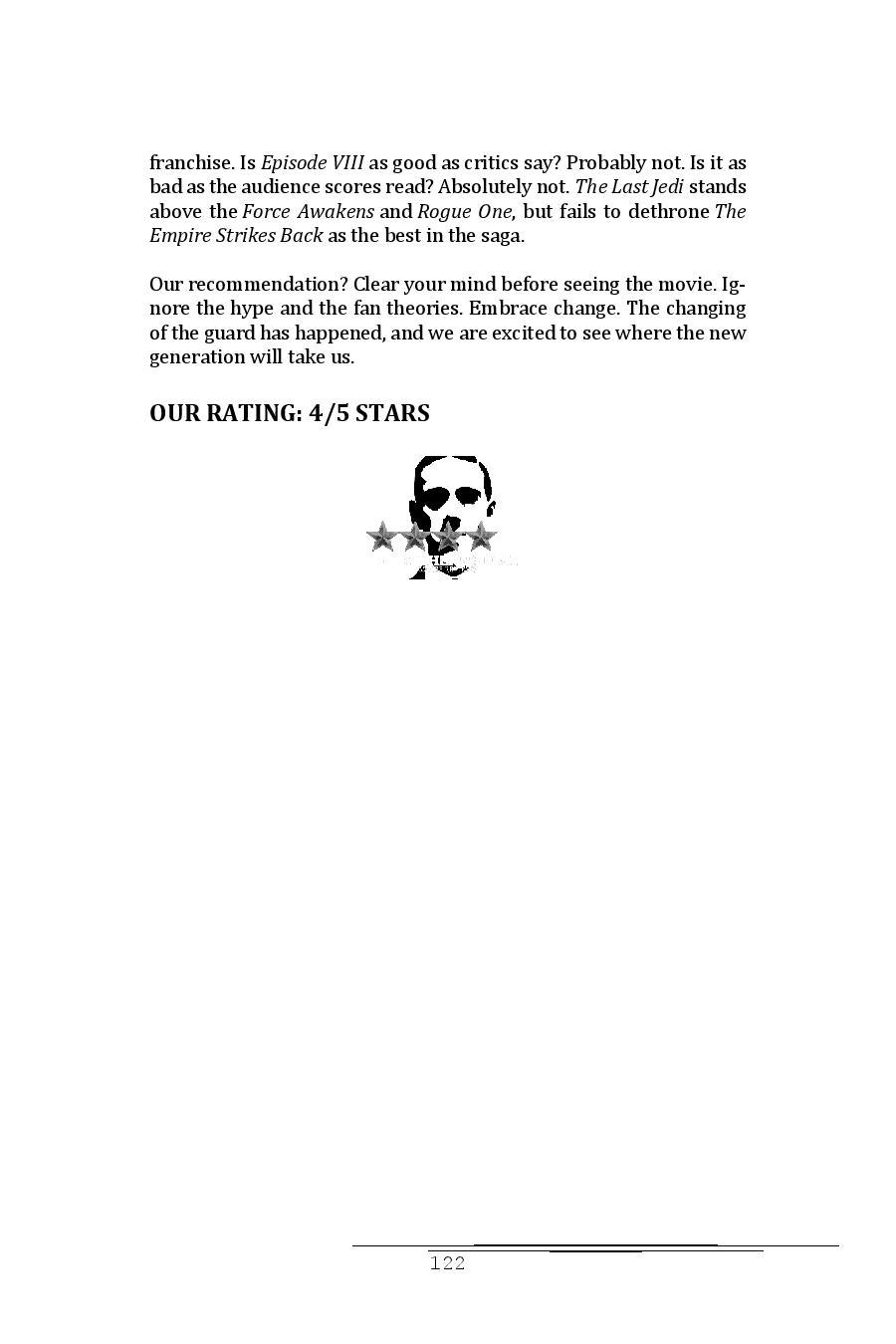 Hinnom Magazine 004 Manuscript Print-page-126