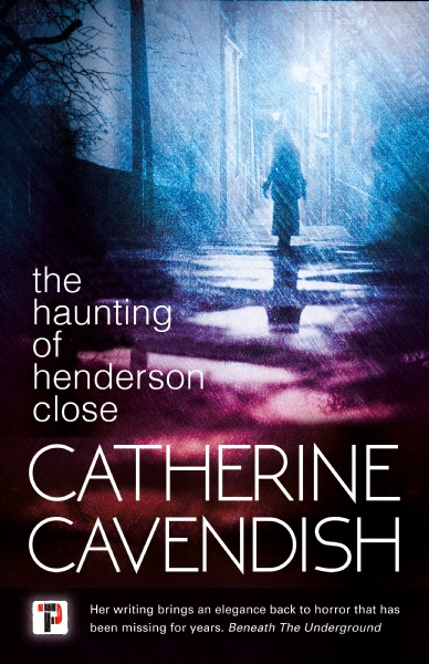 The-Haunting-of-Henderson-Close-ISBN-9781787581029.0